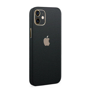 Normout Skin Matrix | Apple iPhone 12 Skin | Normout.com