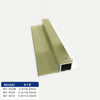 Square Shape Tile Trim - BV-SE08 - brovie