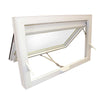 115 Awning Window Series - brovie