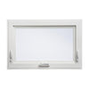 100 Awning Window Series - brovie