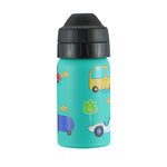 Trucks kindy Drink bottle