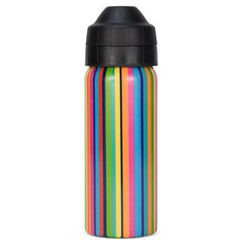500ml Drink Bottle - Leak-Free - Sass