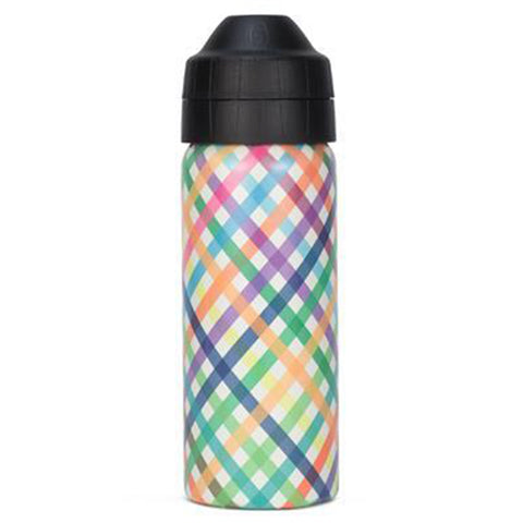 500ml Drink Bottle - Leak-Free - Nantucket