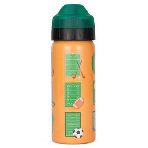 500ml Drink Bottle - Leak-Free - Spectator