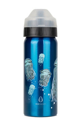 500ml Bottle - JELLYFISH