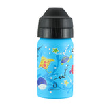 Perfect Leak Free Kindy Drink Bottle