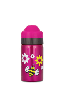350ml Bottle - SPRING BEES