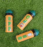 Drink bottle for boys
