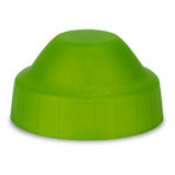 Cocoon Lid - Spring Green