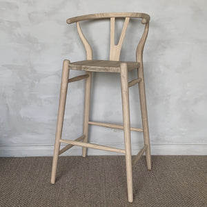 Shoreditch Chair