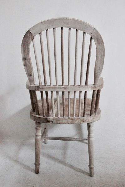 i gigi Windsor Chair