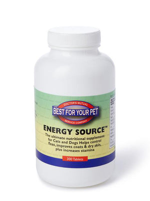 Energy Source