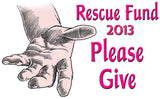 $20 - Kingsport Times-News Rescue Fund