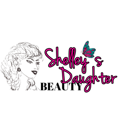 Shelley's Daughter Beauty
