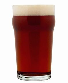 NORTHERN ENGLISH BROWN ALE