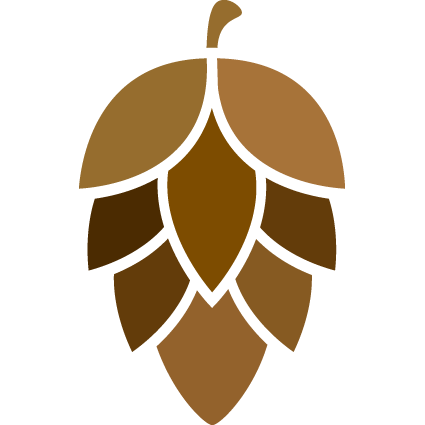 HIGH-HOP BROWN ALE