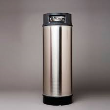 19 Litre Keg - Keg King - NEW