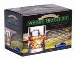 Whisky Profile Kit