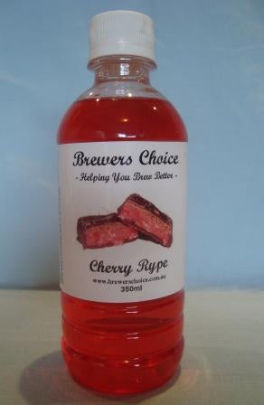 Cherry Rype Party Pak