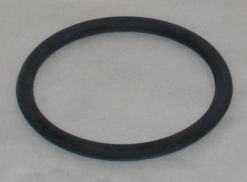 O Ring for Keg Lid