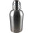 The Ultimate Growler - 2L - Double Walled