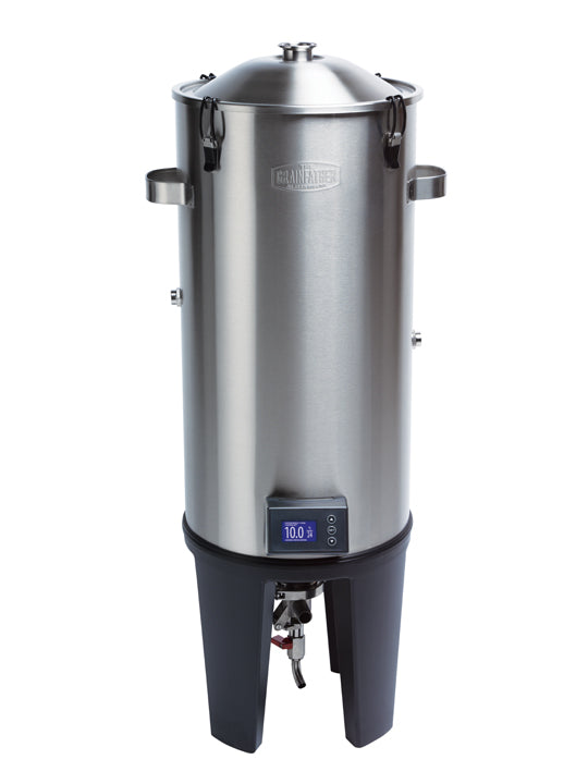 Grainfather Conical Fermenter (Base Unit)