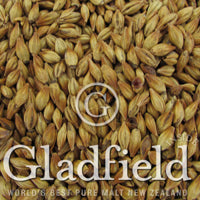 Gladfield - Red Back Malt