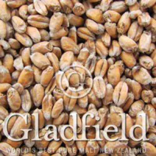 Gladfield - Wheat