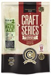 Mangrove Jack's Craft Series IPA