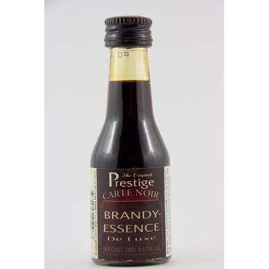 Carte Noir Brandy Essence - Prestige