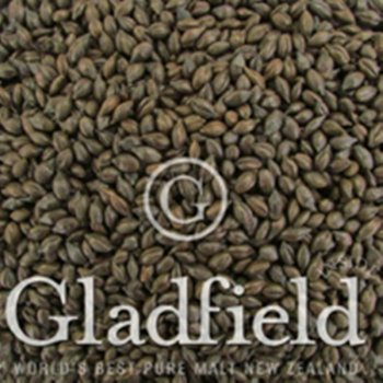 Gladfield - Roasted Barley