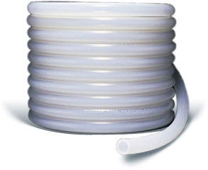 Tubing - 9.5mm Silicon