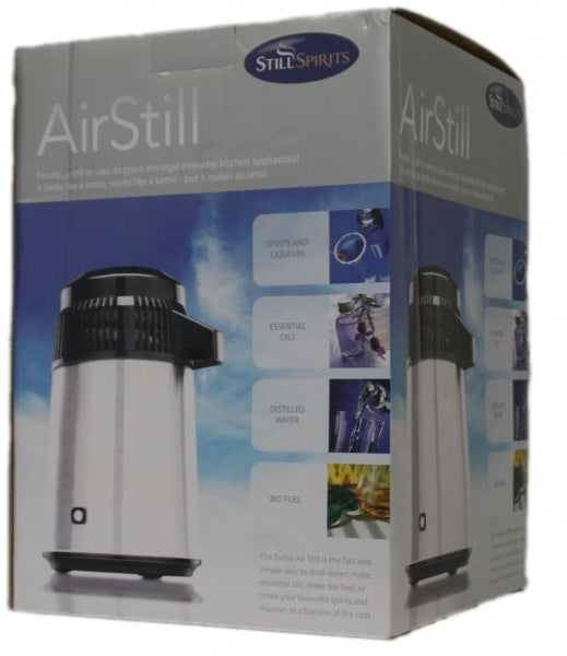 Still Spirits Air Still 240V/320W