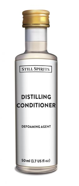SS Distilling Conditioner