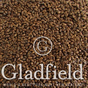 Gladfield - Roasted Wheat