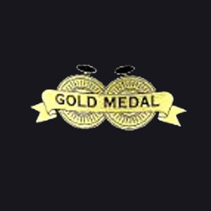 Gold Medal St Michaels Reserve Dark Rum