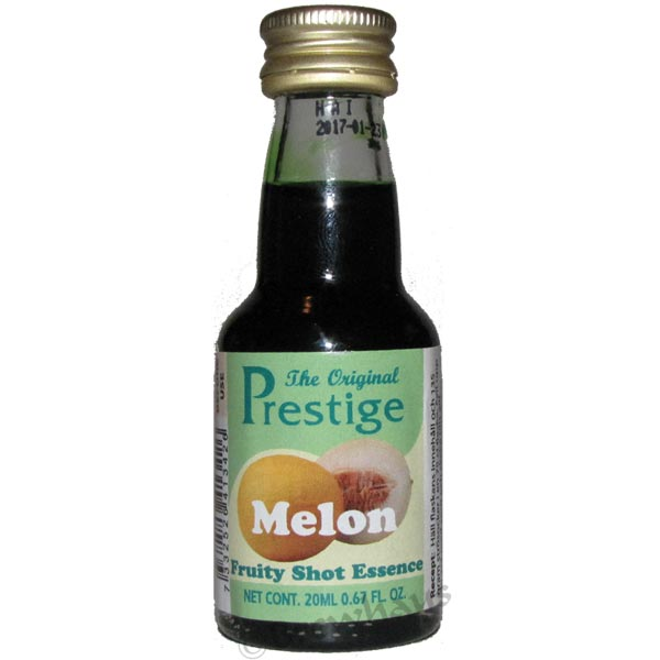 Melon Vodka Essence - Prestige