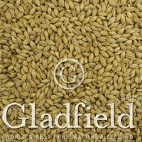 Gladfield - Ale