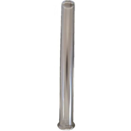 Test Tube - Plastic 160ml