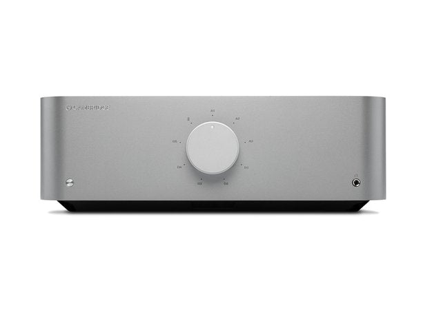 Cambridge Edge A Integrated Amplifier