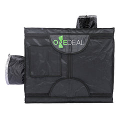 OneDeal Mini Clone Box 2'x2'