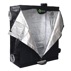 OneDeal Grow Tent 2'x4'