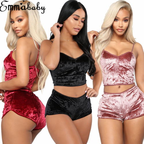 Eammababy lingerie
