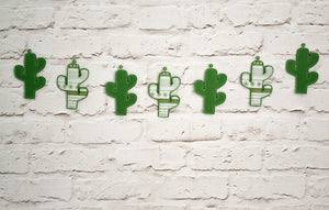 Cactus_garland_for_green_kids_room