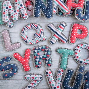Felt_letters_with_magnets