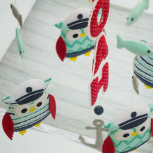 Nautical_baby_mobile_with_owls