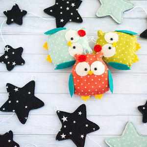 Owl_baby_nursery_decor