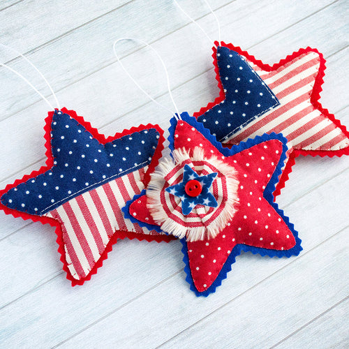 Patriotic_stars_for_the_4th_of_July
