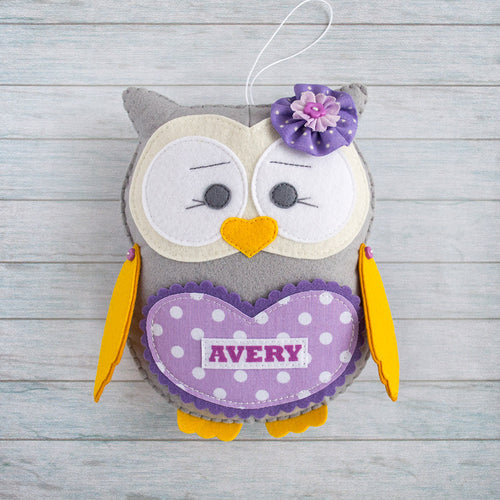 Personalized_girl_gift_cute_custom_owl