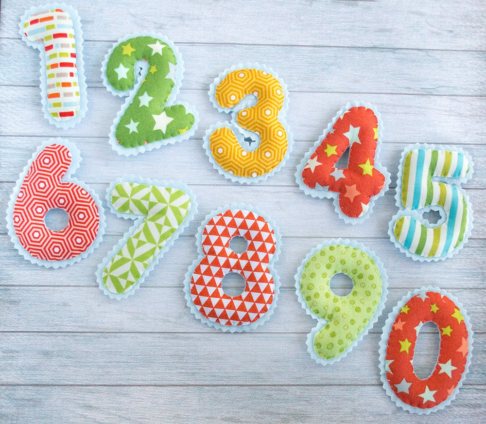 Felt_numbers_for_kids